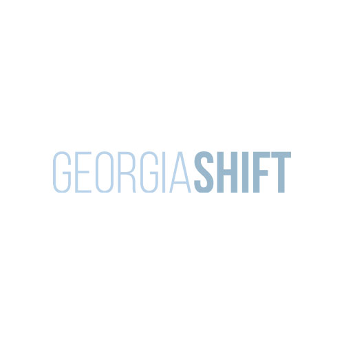 YouthEngagementFund-GeorgiaShift-1