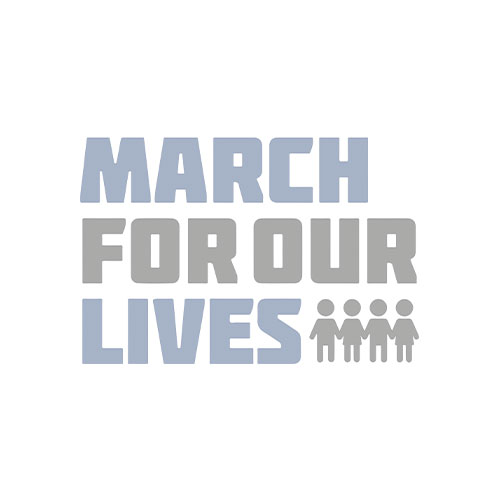 YouthEngagementFund-MarchForOurLives-1