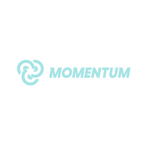 YouthEngagementFund-Momentum-1