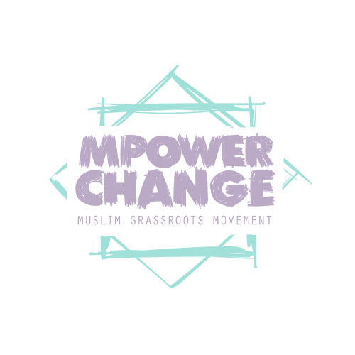 YouthEngagementFund-MpowerChange-1
