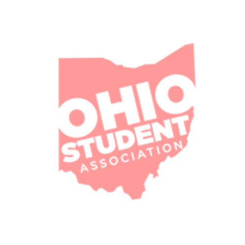YouthEngagementFund-OhioStudentAssociation-1