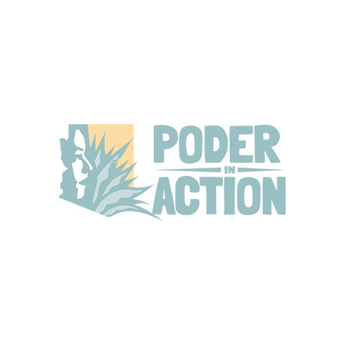 YouthEngagementFund-PoderInAction-1