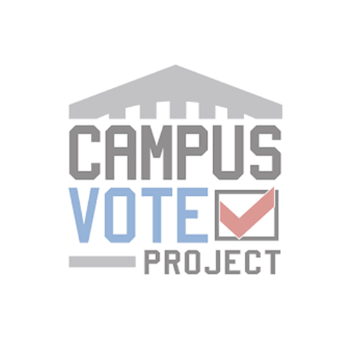 YouthEngagementFund-CampusVoteProject-1-1