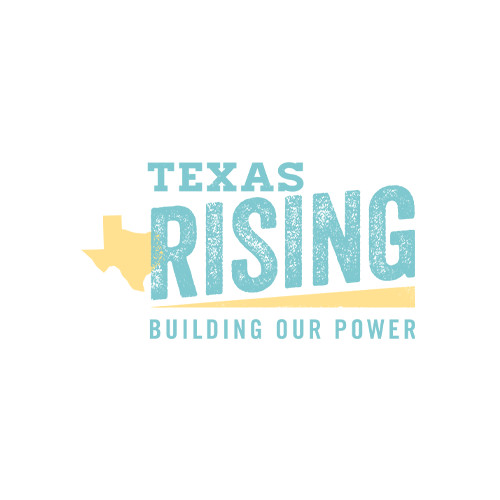 YouthEngagementFund-TexasRising-1-1