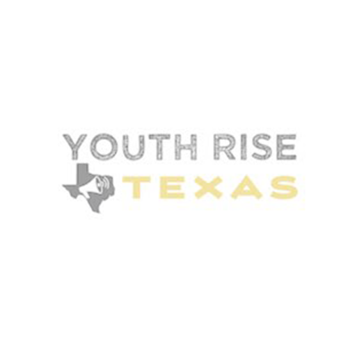 YouthEngagementFund-YouthRiseTx-1-1